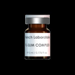 C_FL-SLIM-COMPLEX_Vial_5ml