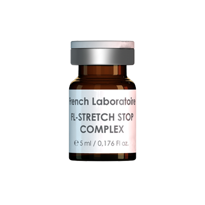 C_STRETCH STOP-COMPLEX_Vial_5ml